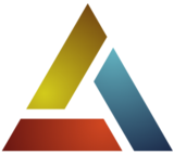 Abstergo Entertainment logo