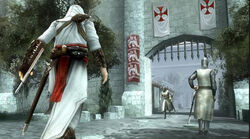 Assassins-Creed-Bloodlines-ScreenShot-001