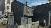 Assassins-creed-3-paul-reverer-house-in-game
