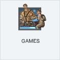Games PL