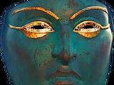 Zakon Starożytnych