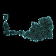 ACIV Tulum Carte 2