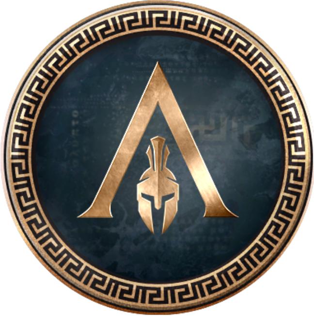 Uplay Badges Assassin S Creed Wiki Fandom