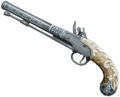 ACRG Belgian Engraved Pistols.png