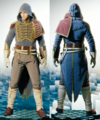 ACU Improved Napoleonic Outfit.png