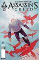 AC Titan Comics 12 Cover A.jpg
