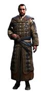 Ahmet (1465 – 1512)