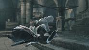Assassinat Garnier 7