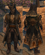 Ezio-janissary-revelations