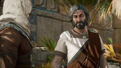 Origins Quest17TheCrocodile'sJaws Part18