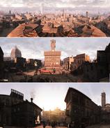 411px-Florence Panoramas
