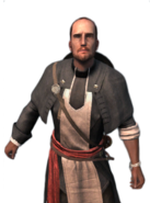 http://fr.assassinscreed.wikia