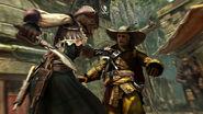ACIV Black Flag screenshot multiplayer 3