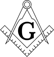 Freemasons - Logo