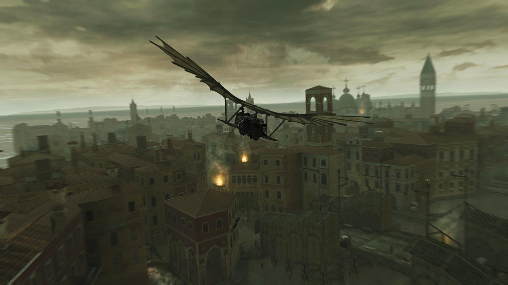 flying machine | assassin's creed wiki | fandom poweredwikia