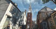 640px-Boston screenshot