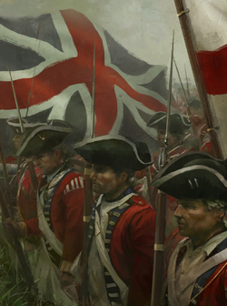 AC3 Battle of Fort Necessity Database Image