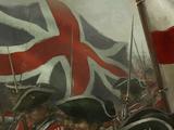 Database: Battle of Fort Necessity