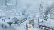 ACIII Valley Forge Hiver