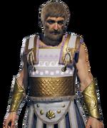 ACOD Kleon
