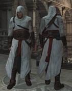 Altair-mercenary-robes