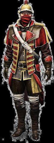 File:British Bounty Hunter.png