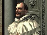 Preacher (Piagnone)