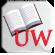UWbookicon