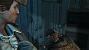 Wspomnienie - Piana i płomienie - Assassin's Creed III - 1