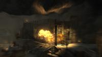 1000px-Cappadocia-arsenal-explosion