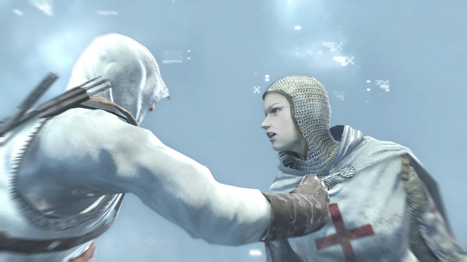 Maria Thorpe Assassin S Creed Wiki Fandom