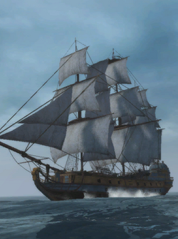 AC3 La Belladonna Database Image