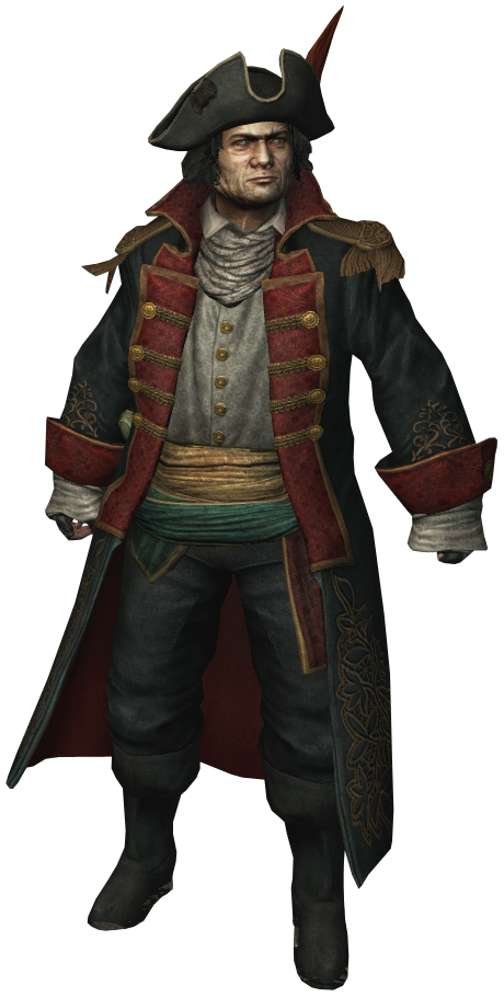 Nicholas Biddle Assassin S Creed Wiki Fandom