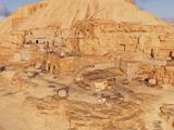 Necropolis of the Nobles