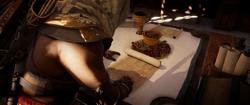 Origins Quest08EndOfTheSnake Part02
