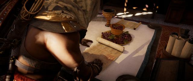 File:Origins Quest08EndOfTheSnake Part02.PNG