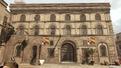 Palazzo Auditore 1 v