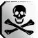 Piraticon