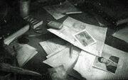 Recherches yakuza osaka