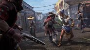 ACIV Black Flag screenshot multiplayer 19