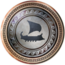 ACOD Sail Like It's 431 BCE badge