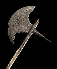 Ancient Axe Assassin S Creed Wiki Fandom