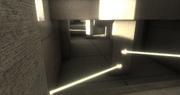 ACR DLC-2-lasers2