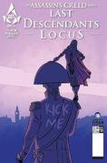 AC Locus 1C