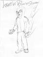 Assassin BlaineStorm.png