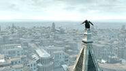 AssassinsCreedIIGame-2010-05-03-16-54-53-551