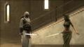 Assault Shalim and Shahar 5.png