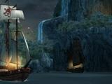 序章(海盗)