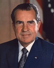 Richard M. Nixon, ca. 1935 - 1982 - NARA - 530679.tif (cropped)