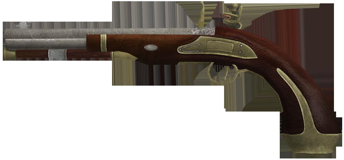 Pistol | Assassin's Creed Wiki | FANDOM powered by Wikia